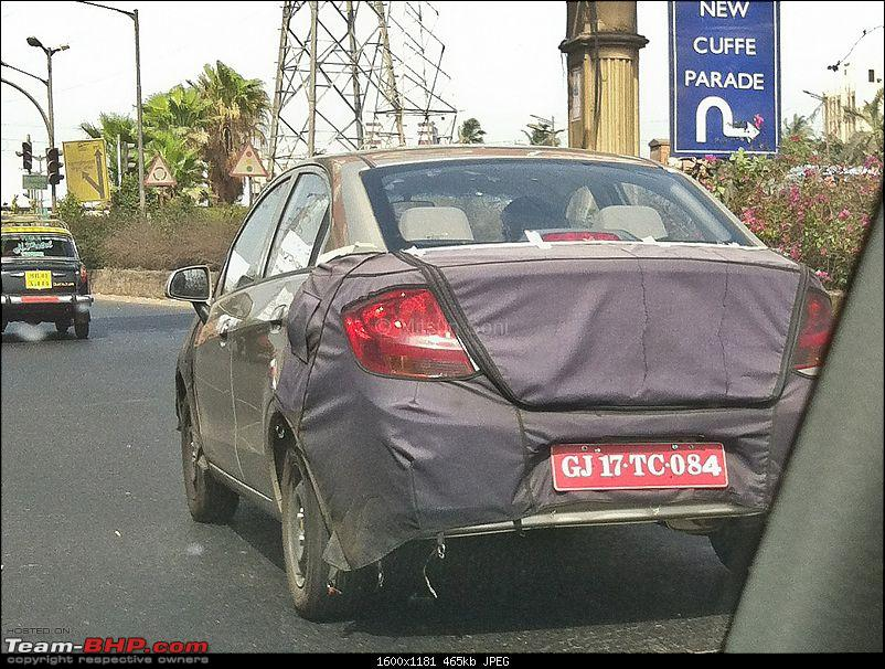 SCOOP: Chevrolet Sail *Sedan* spied testing. Clear PICS on Page 9, 11, 18 & 20-picture-0022.jpg