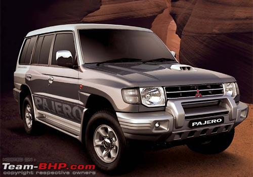 Name:  pajero ext.jpg