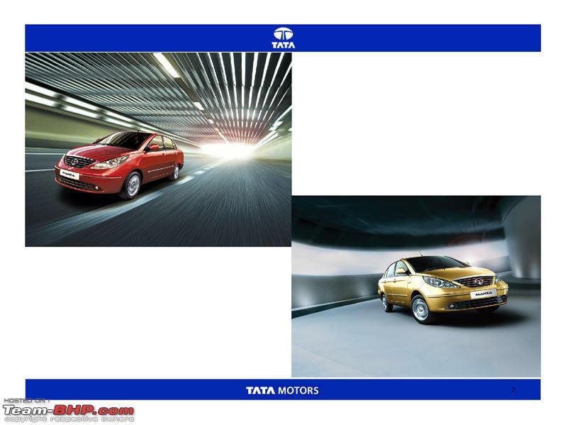 Name:  Presentation Manza 2.jpg Views: 2505 Size:  60.9 KB