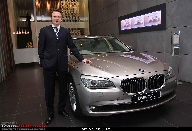 BMW launches the F01 7-Series in India-tps_4213.jpg