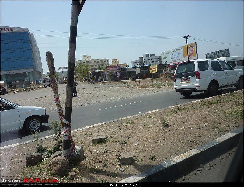Tata Safari Storme : Auto Expo 2012-p110075150pc.jpg