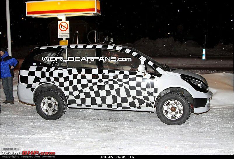 92287d1232561718t-spied-2010-tata-safari
