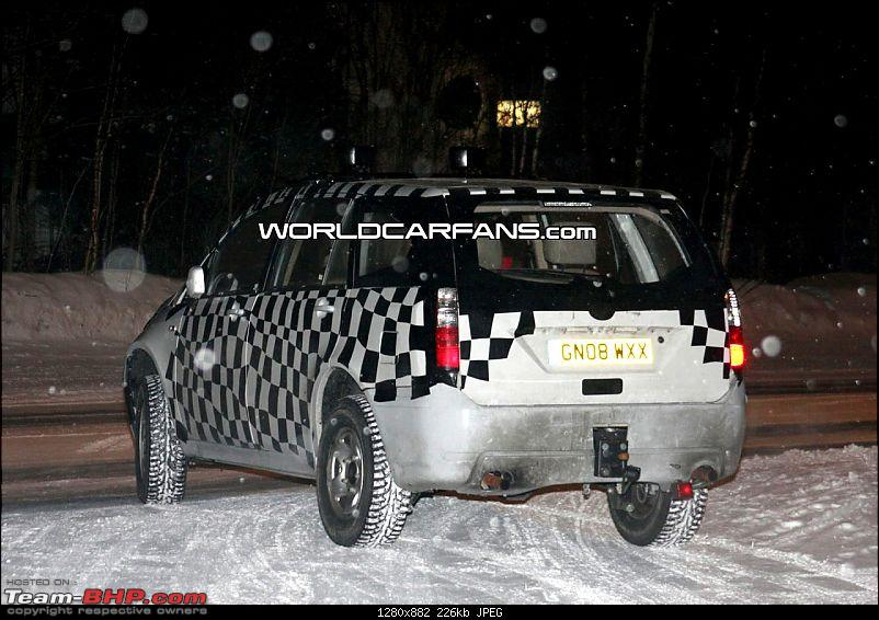 Spied 2010 Tata Safari / Indicruz EDIT : Caught testing in India! Pics on Pg. 20-tatasafariprototypespyphoto_13.jpg