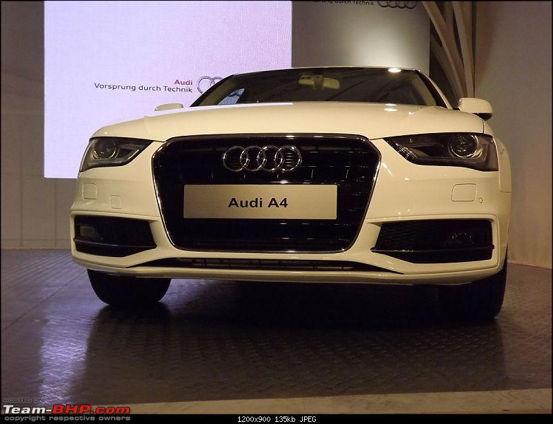 2012 Audi A4 Facelift Launched @ 27.3 - 38.0 Lakhs (ex-MH)-front-6.jpg