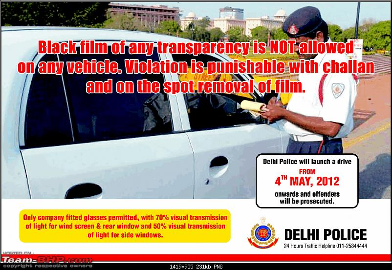 Car tints banned by HC! EDIT: Supreme Court bans all kinds of sunfilms in cars-ad.png