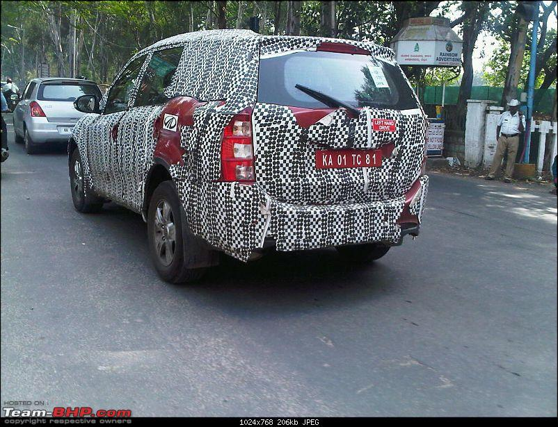 Left Hand Drive XUV 5OO Spotted Testing-img00628201205040953.jpg