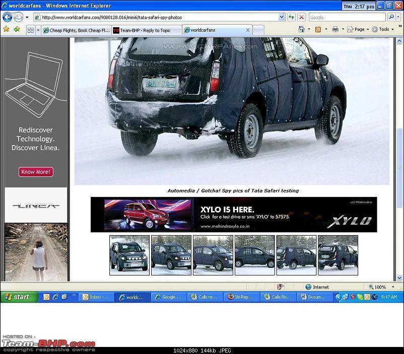 Spied 2010 Tata Safari / Indicruz EDIT : Caught testing in India! Pics on Pg. 20-untitled.jpg