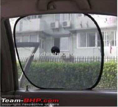 Name:  2piecescarsidewindowsunshadesuctioncupcoversunshade12032761486.jpg