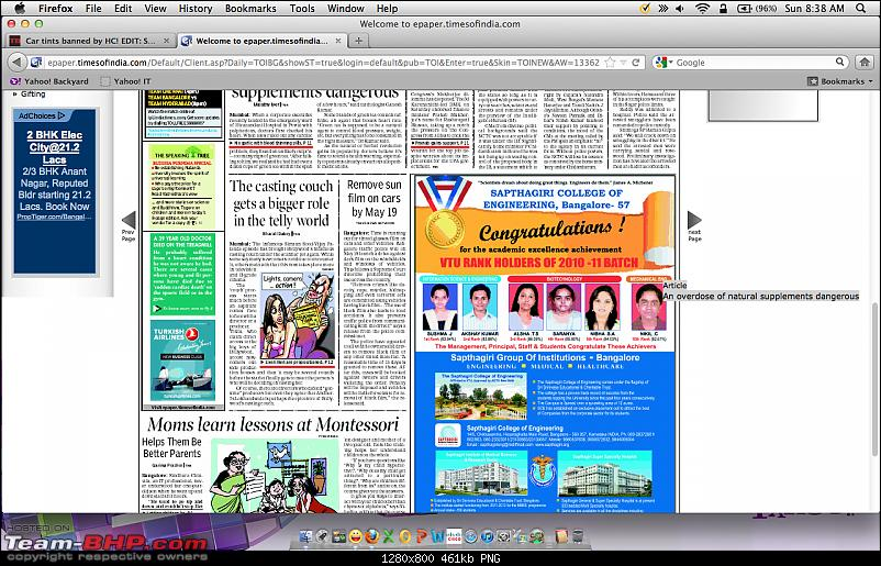 Car tints banned by HC! EDIT: Supreme Court bans all kinds of sunfilms in cars-screen-shot-20120506-8.38.20-am.png