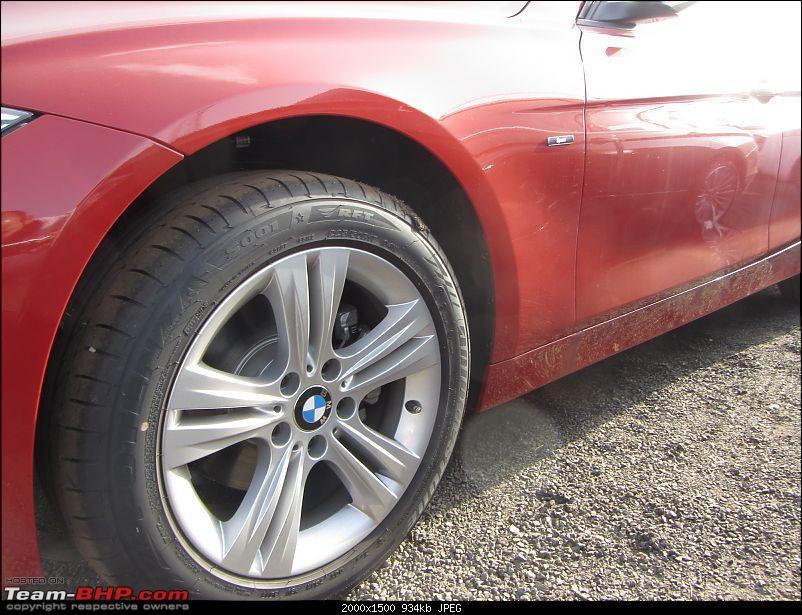 SCOOP! 2012 F30 BMW 3 Series spied *UPDATE* Unveiled (Pg. 22)-img_1647.jpg