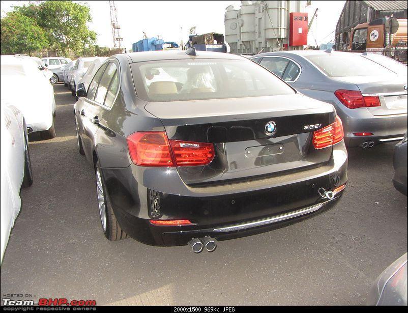SCOOP! 2012 F30 BMW 3 Series spied *UPDATE* Unveiled (Pg. 22)-img_1642.jpg