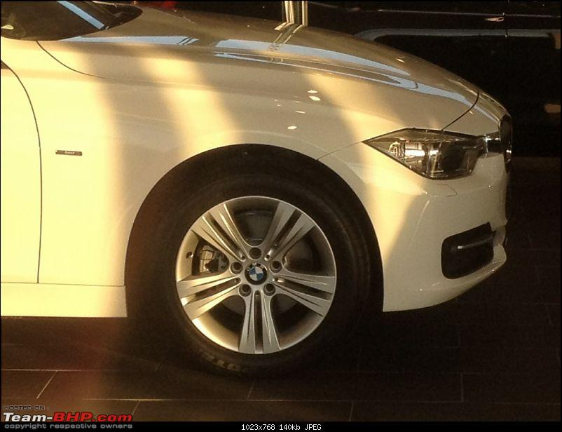 SCOOP! 2012 F30 BMW 3 Series spied *UPDATE* Unveiled (Pg. 22)-bmw1foto.jpg