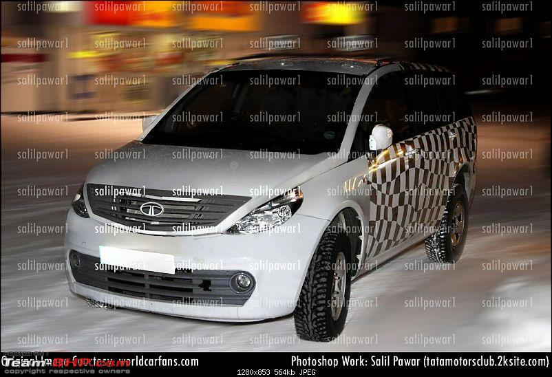 Spied 2010 Tata Safari / Indicruz EDIT : Caught testing in India! Pics on Pg. 20-indicruz-scoop.jpg