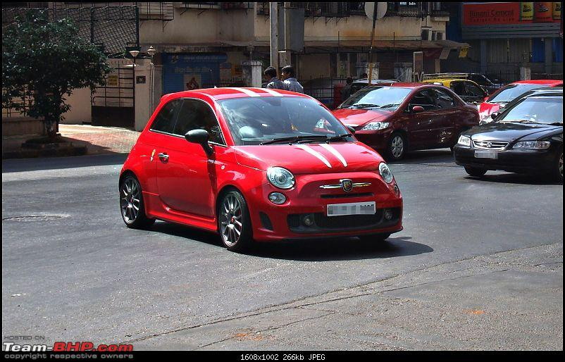 Fiat 500 Launch- 18th July - Now Launched-dsc02909.jpg