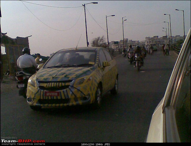 SCOOP: Chevrolet Sail *Sedan* spied testing. Clear PICS on Page 9, 11, 18 & 20-14042012004.jpg