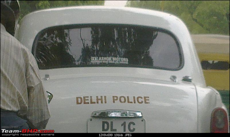 Car tints banned by HC! EDIT: Supreme Court bans all kinds of sunfilms in cars-dp.jpg