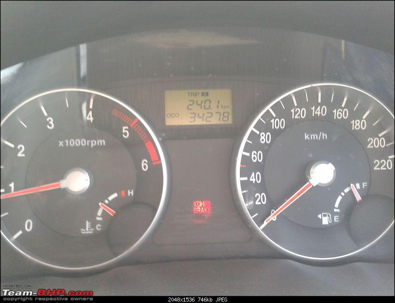 What is your Actual Fuel Efficiency?-20120409-11.31.41.jpg
