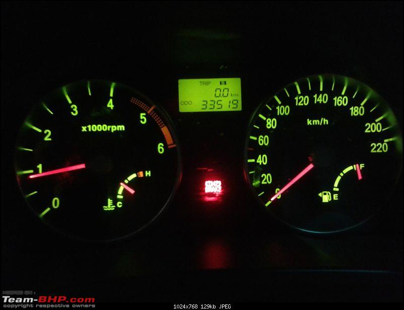 What is your Actual Fuel Efficiency?-20120404-19.22.10.jpg