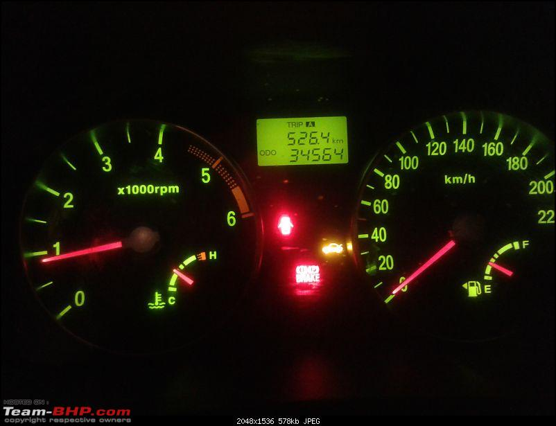 What is your Actual Fuel Efficiency?-20120409-19.39.07.jpg
