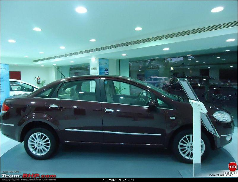 Fiat revvs away from Tata dealerships. To set up its own distribution network-dsc00256.jpg