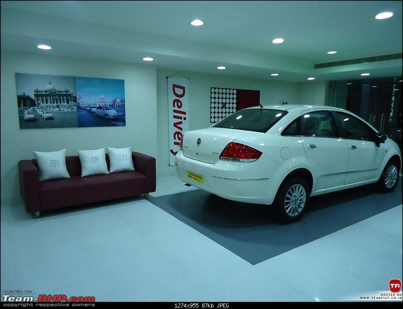 Fiat revvs away from Tata dealerships. To set up its own distribution network-dsc00257.jpg