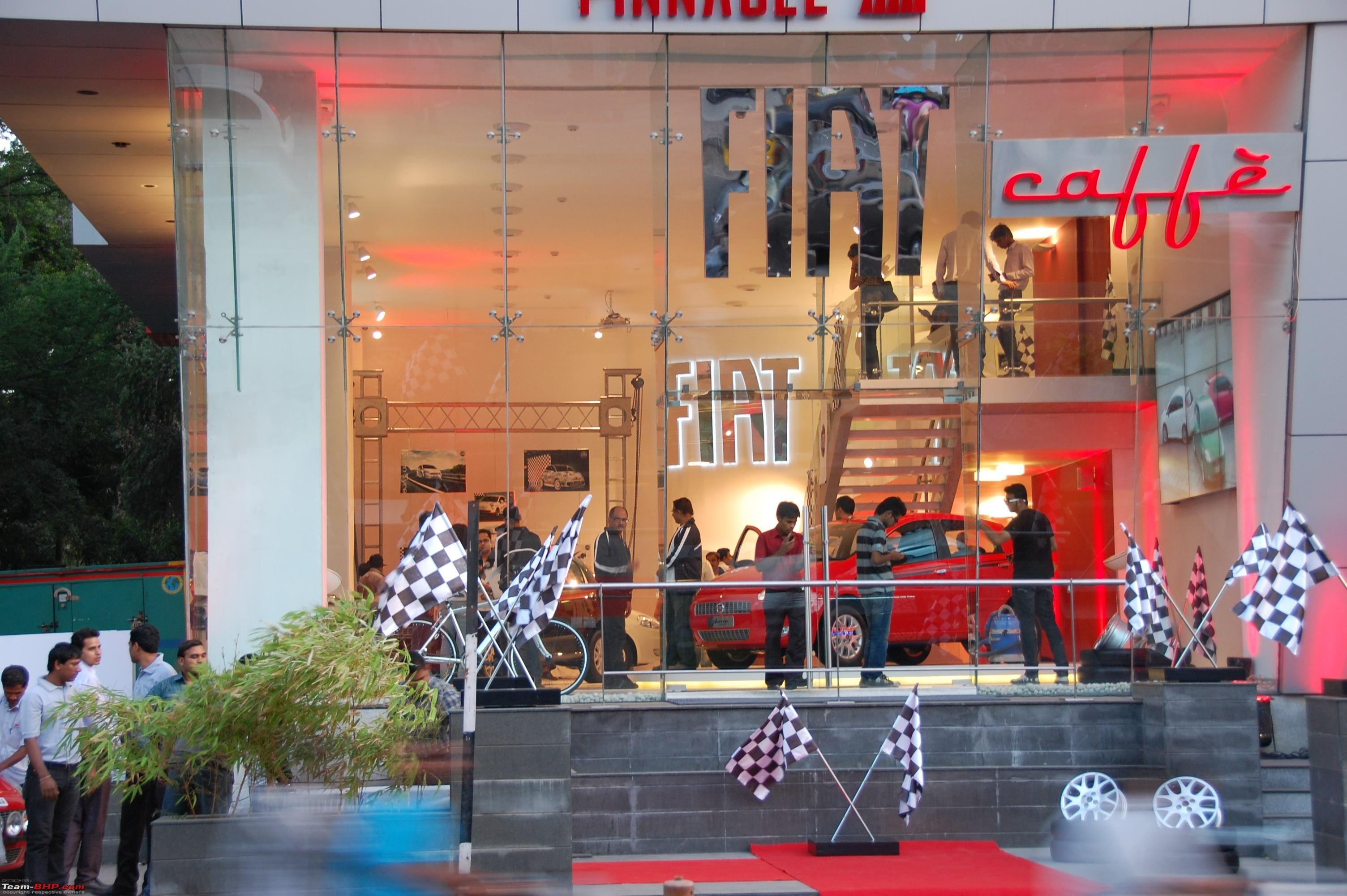 limited india media home id facebook automobiles fiat