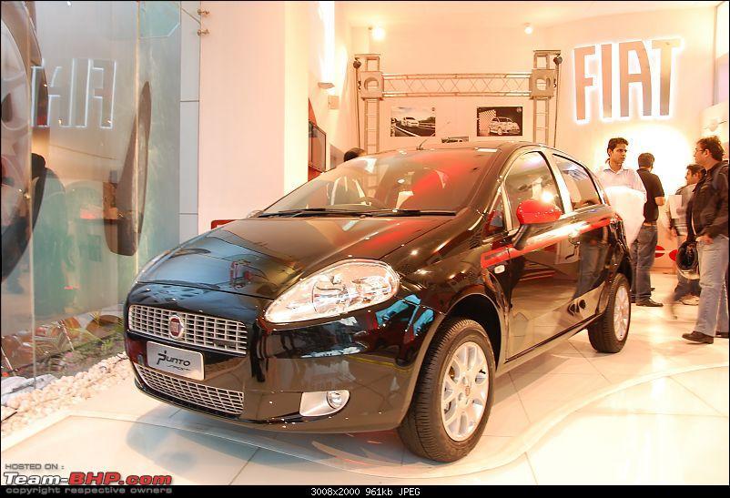Fiat Caffe & Fiat Punto Sport Launched in Pune-dsc_5265.jpg