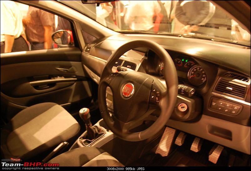 Fiat Caffe & Fiat Punto Sport Launched in Pune-dsc_5286.jpg