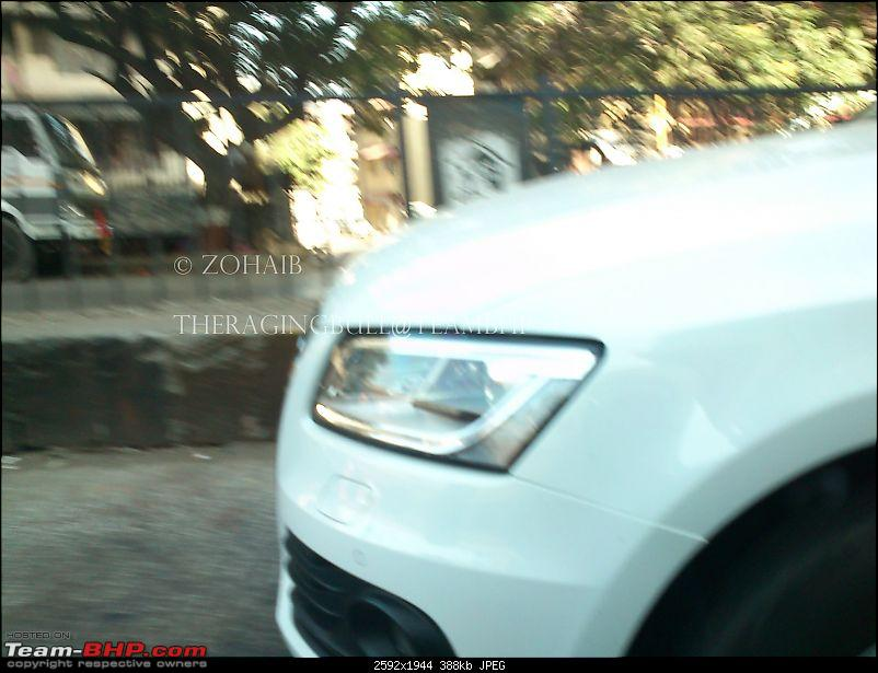 SCOOP! Facelifted Audi Q5 spotted-dsc_0392.jpg