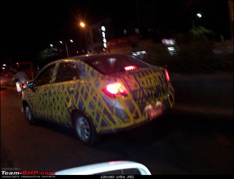 SCOOP: Chevrolet Sail *Sedan* spied testing. Clear PICS on Page 9, 11, 18 & 20-412547_10151759846085691_774120690_24666513_262061856_o.jpg
