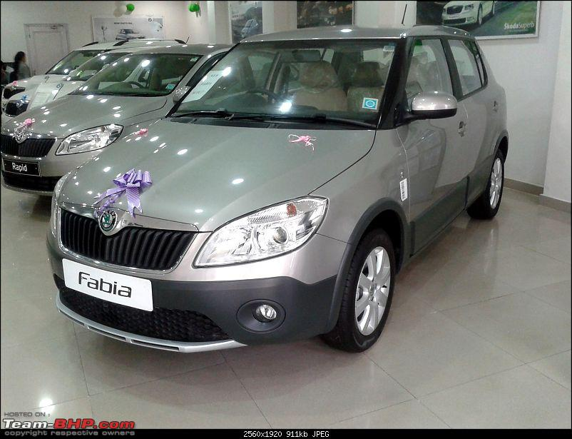 Skoda Fabia Scout launched @ 6.79 lakhs-20120521-18.25.21.jpg