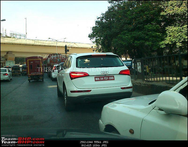 SCOOP! Facelifted Audi Q5 spotted-dsc_0390.jpg