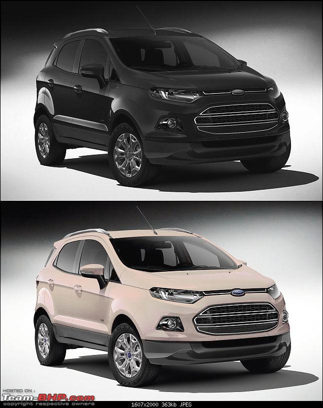 Ford EcoSport Preview @ Auto Expo 2012. EDIT : Indian Spy Pics on Pg. 33-ecobw.jpg