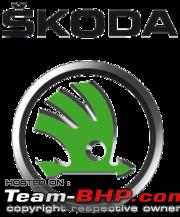 Name:  180pxSkodaLogo2011withText.png Views: 1224 Size:  43.0 KB