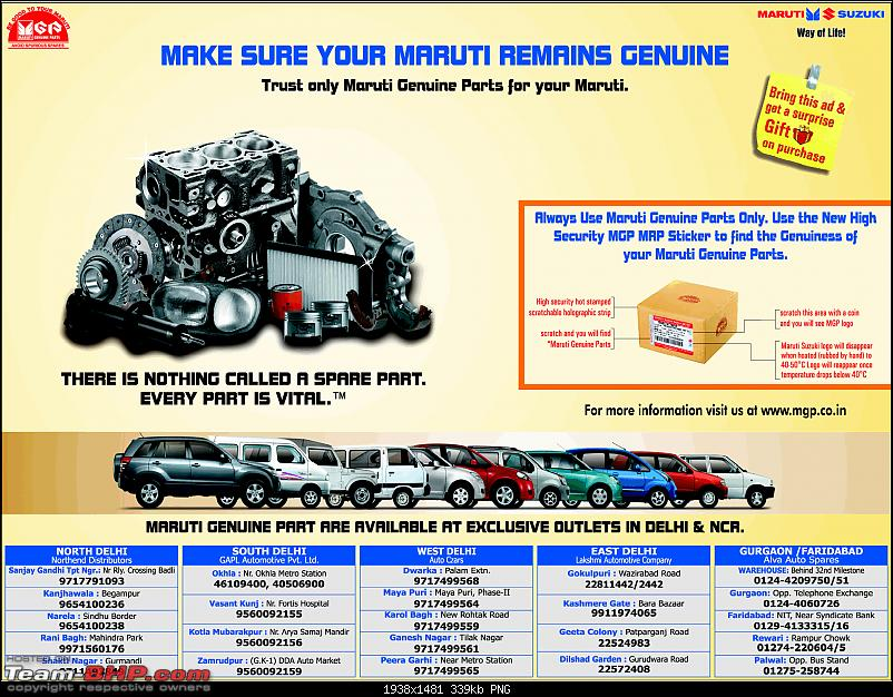 Why don't others take a lesson from Maruti?- Authorised Spare Part Dealerships-getimage.dll.png