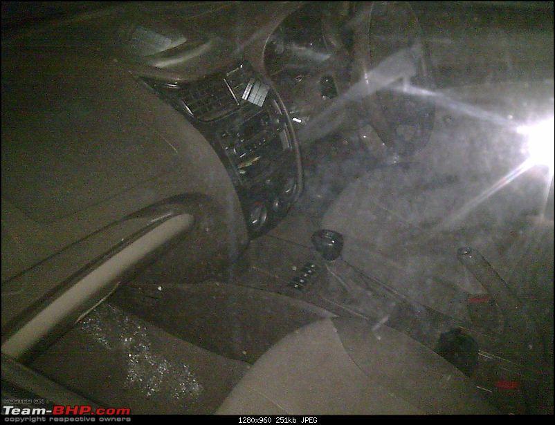 Chevrolet Sail (Hatchback) & Chevrolet MPV (Enjoy) : Auto Expo 2012-image264.jpg