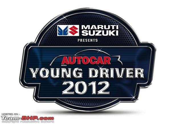Name:  young driver.jpg Views: 5819 Size:  80.1 KB
