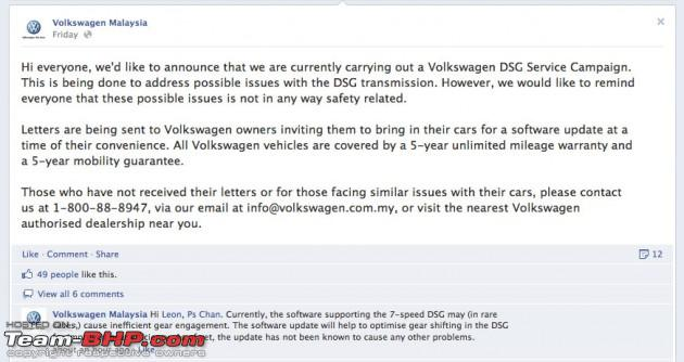 Name:  vwservicecampaign630x334.jpg
