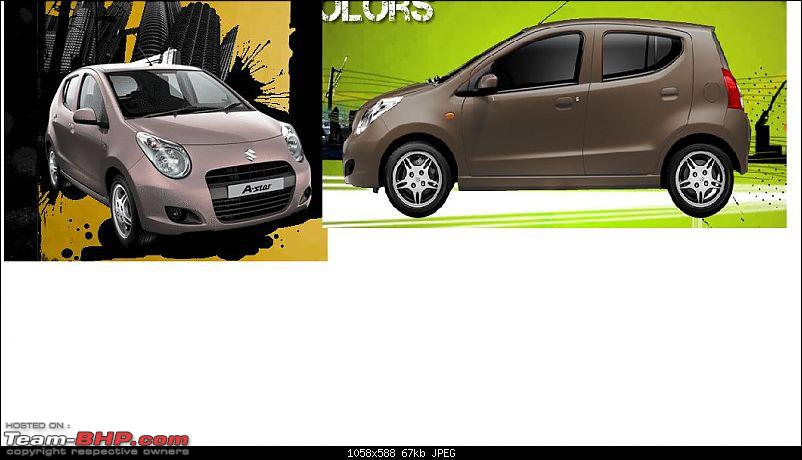 Which Indian car would go on and on.-astar.jpg