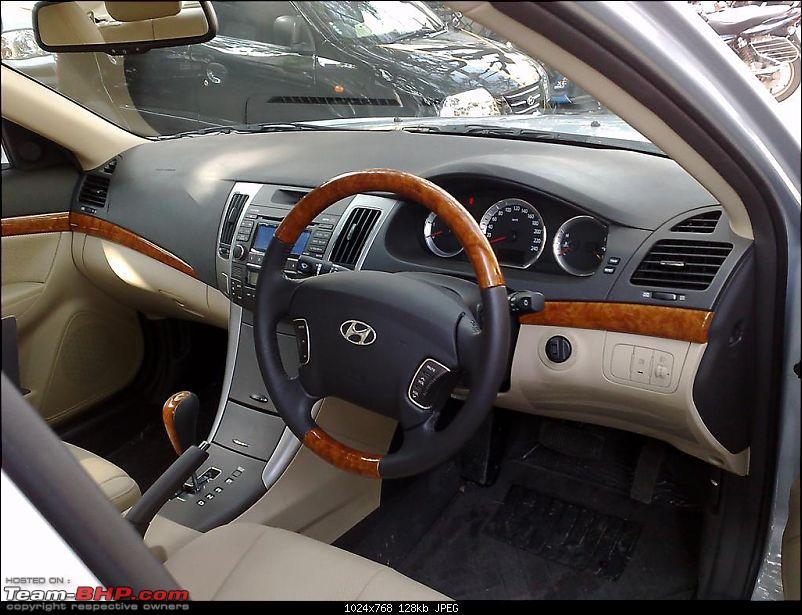 Sonata facelift w/ new interior: now called Sonata 'Transform'-chennai-249-large.jpg