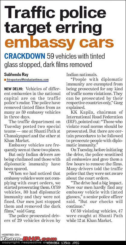 Car tints banned by HC! EDIT: Supreme Court bans all kinds of sunfilms in cars-emb.jpg