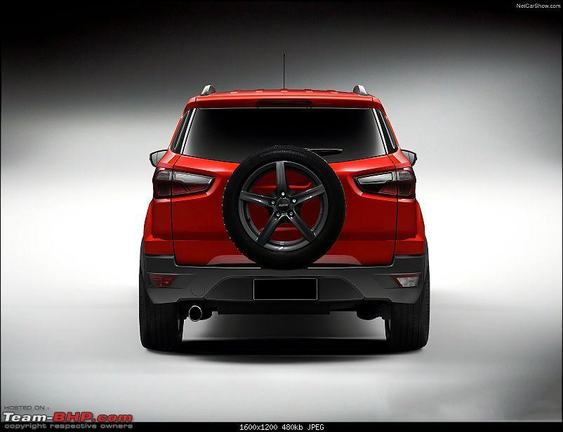 Ford EcoSport Preview @ Auto Expo 2012. EDIT : Indian Spy Pics on Pg. 33-2r.jpg