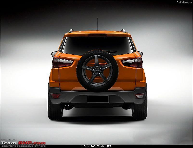 Ford EcoSport Preview @ Auto Expo 2012. EDIT : Indian Spy Pics on Pg. 33-5r.jpg