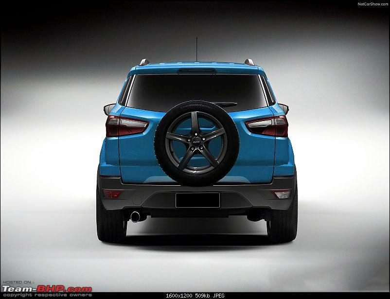Ford EcoSport Preview @ Auto Expo 2012. EDIT : Indian Spy Pics on Pg. 33-6r.jpg