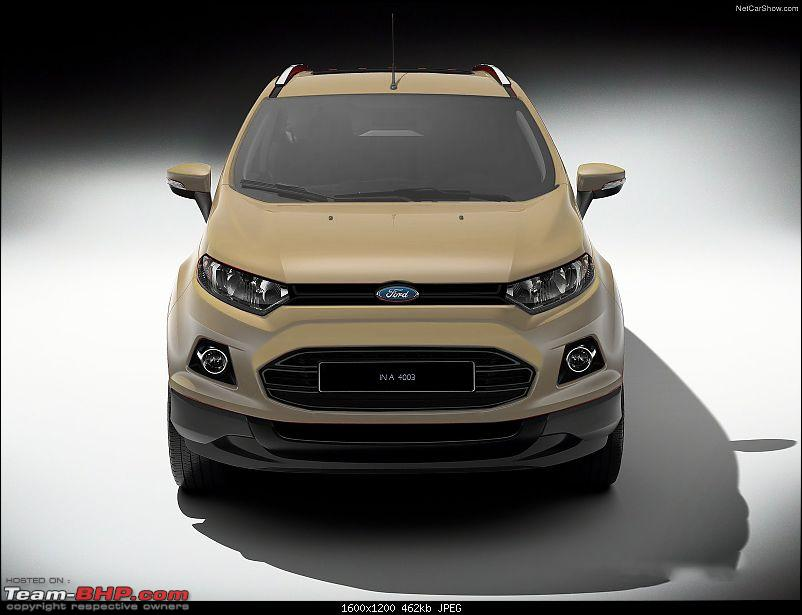 Ford EcoSport Preview @ Auto Expo 2012. EDIT : Indian Spy Pics on Pg. 33-7.jpg