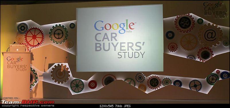 Google's Report on the Auto Industry : Search Trends & Buyer Behaviour (2012)-img_1796.jpg
