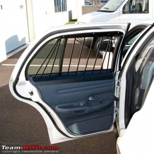 Name:  Window Bars.jpg
