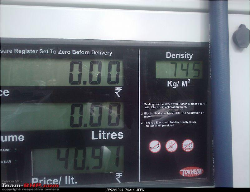 The Petrol Pump Story - How Petrol Pumps Operate-screen-shot-density.jpg