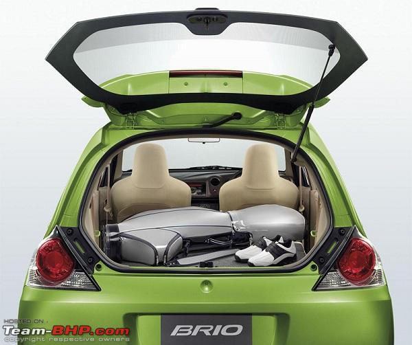 Name:  2011HondaBrioRearView.jpg