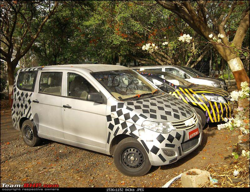 Chevrolet Sail (Hatchback) & Chevrolet MPV (Enjoy) : Auto Expo 2012-photo0043.jpg